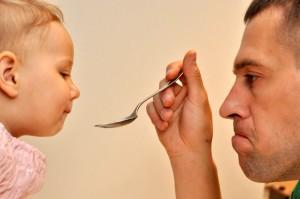 Naminiai vaistai nuo kosulio – išbandykite prieš bėgdami į vaistinę