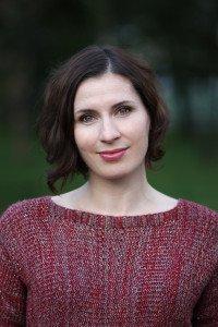 Irena Strazdiene