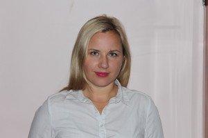 Kristina Navickienė2