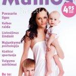 Virselis_2010-05