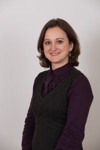 Gitana Skendelytė www.medicinapractica.lt
