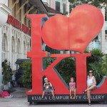 Kuala lumpūras