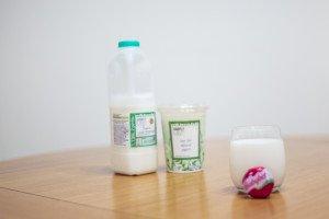 Pavalgius pieno produktų atsiranda nemalonių pojūčių? Gali būti, kad jums pasireiškia laktozės netoleravimas