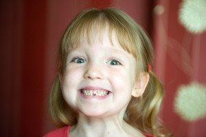 Iki kokio amžiaus vaikui normalu švepluoti?