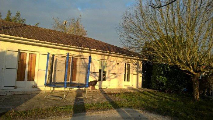 Jaukus Dilių namas
