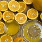 apelsinai03