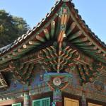 Vietinė šventykla