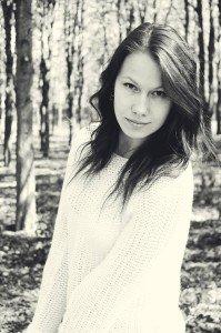 Ineta Šeflerytė