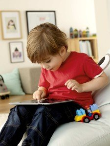 DUPLO_KIDS_IPAD_03_small