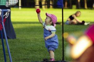 Vaiku sportas 05.2245