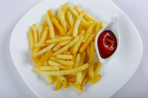 maistas