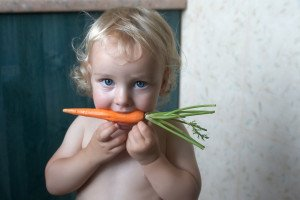 morka