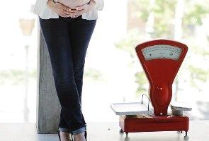 Per nėštumą priaugo 63 kg, kaltininkas – nėštukių nerimas