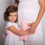 aurelija-baceviciene-foto-106