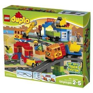 10508_duplo-traukinys