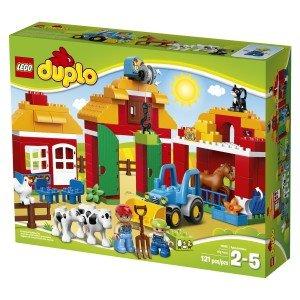 10525_box2_duplo-ferma