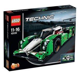 42039_box1_lenktynine-masina