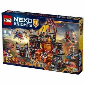 70323_box2_nexo