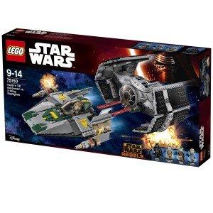 75150_star-wars