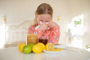 Vaikas kvėpuoja pro burną – adenoidai, sinusitas ar blogas įprotis?