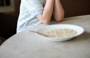 """Medicinos psichologė: """"Kai vaikas atsisako valgyti, jis transliuoja – aš noriu būti girdimas ir matomas"""""""