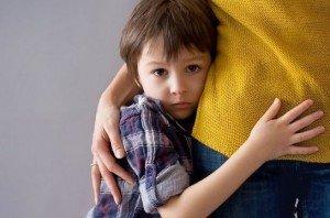 vaikas-ir-mama-73608202 (1)