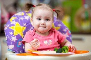 """ProfesoriusVaidotas Urbonas apie vaikų mitybą: """"Didžiausias mitas ‒ anksčiau viskas buvo sveikiau"""""""