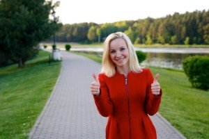 savaitgalio poilsis gražiausiose Lietuvos vietose 1