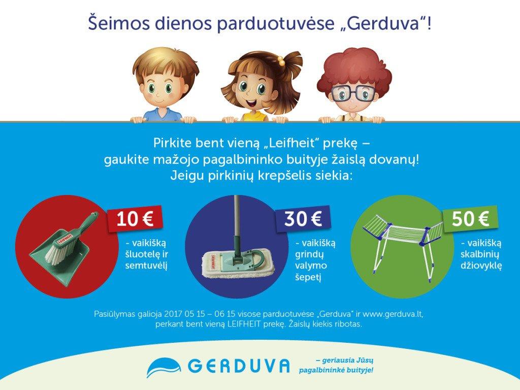 3004-Gerduva-Seimos_dienos-1200x900px