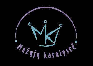 Mazuju_karalyste_logotipas_spalvotas