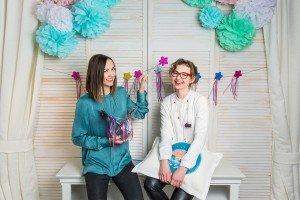 NR art photo3 Ugnė ir Renata