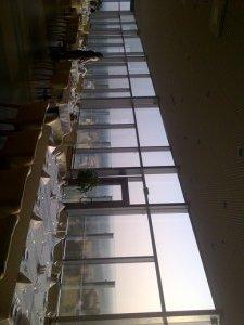 "Restoranas ""Aero Gallery"""