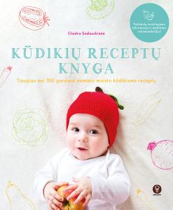 Kudikiu receptu knyga_virselis_2D