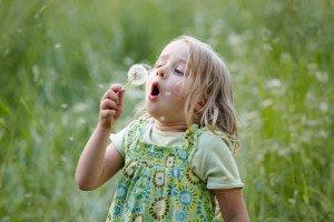 Kaip vaikus apginti nuo vabalų, jei purškalai yra toksiški?