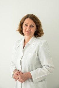 Sigita Stanevičienė