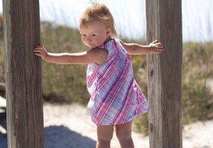 Apie apsaugą nuo saulės – tikrai kai ko nežinojote!