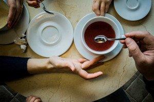 """Vaistažolių arbata: kasdieniniam """"plempimui"""" ar tik esant reikalui?"""