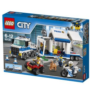 60139_Box2_v29