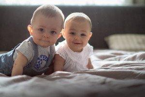 dvynukai