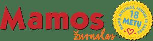 Mamos Žurnalas