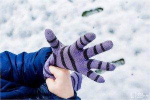 Kaip rengti vaiką atvėsus orui: yra drabužių, be kurių neišsiversite, bet bus ir tokių, kuriuos meskite drąsiai