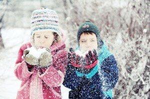 Kaip sudrėkinti sausą kosulį