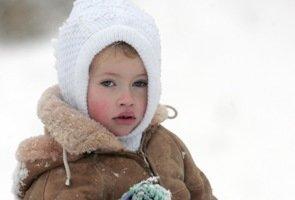Kai kurie liaudiški peršalimo gydymo metodai beviltiškai paseno. Susipažinkite su nauju požiūriu