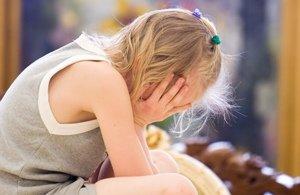 Paauglystė primena amerikietiškus kalnelius? Psichologės atskleidė, kaip tėvams ramiai išgyventi šį etapą