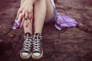 Vėluojantis mergaičių lytinis brendimas (VLB): dukrai jau 15, o dar visai vaikas