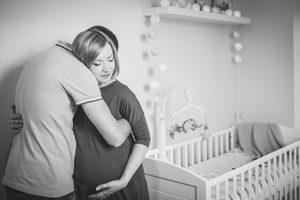 Mano gimdymas be šypsenos: dėkui, pagimdžiau, bet kasdien šio malonumo nenorėčiau