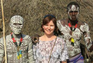 Gyventi Afrikoje pigu, bet keliauti brangu. Pristatome neįkainojamą kelionių gidą po Afriką