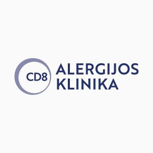 alergijos klinika