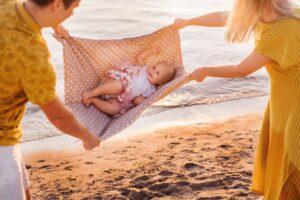 Pagarbiosios tėvystės principai yra tik 5, bet apvers visą jūsų mąstymą