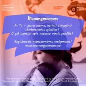 mommypreneurs-2